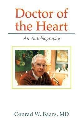 Doctor of the Heart als Taschenbuch