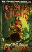 Memory, Sorrow and Thorn 1. The Dragonbone Chair