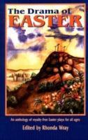 The Drama of Easter als Taschenbuch