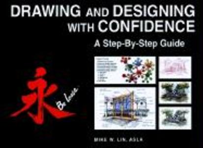 Drawing and Designing with Confidence als Buch (gebunden)