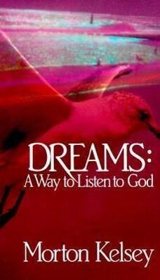 Dreams als Taschenbuch