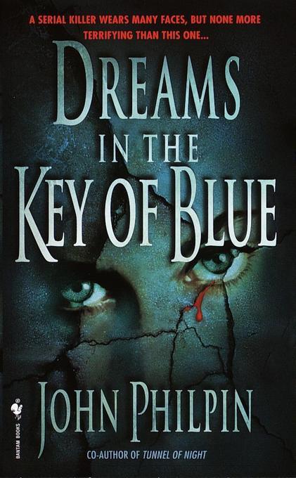 Dreams in the Key of Blue als Taschenbuch