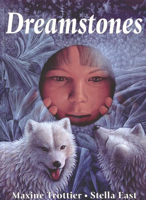 Dreamstones als Taschenbuch