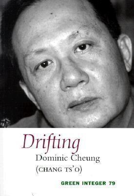 Drifting als Taschenbuch