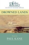 Drowned Lands