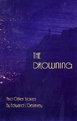 The Drowning: And Other Stories als Taschenbuch