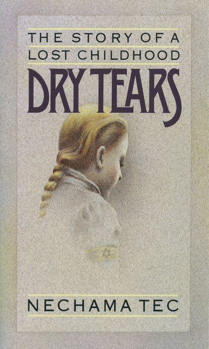 Dry Tears als Taschenbuch
