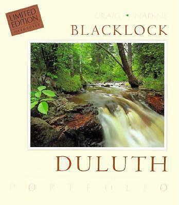 The Duluth Portfolio als Buch
