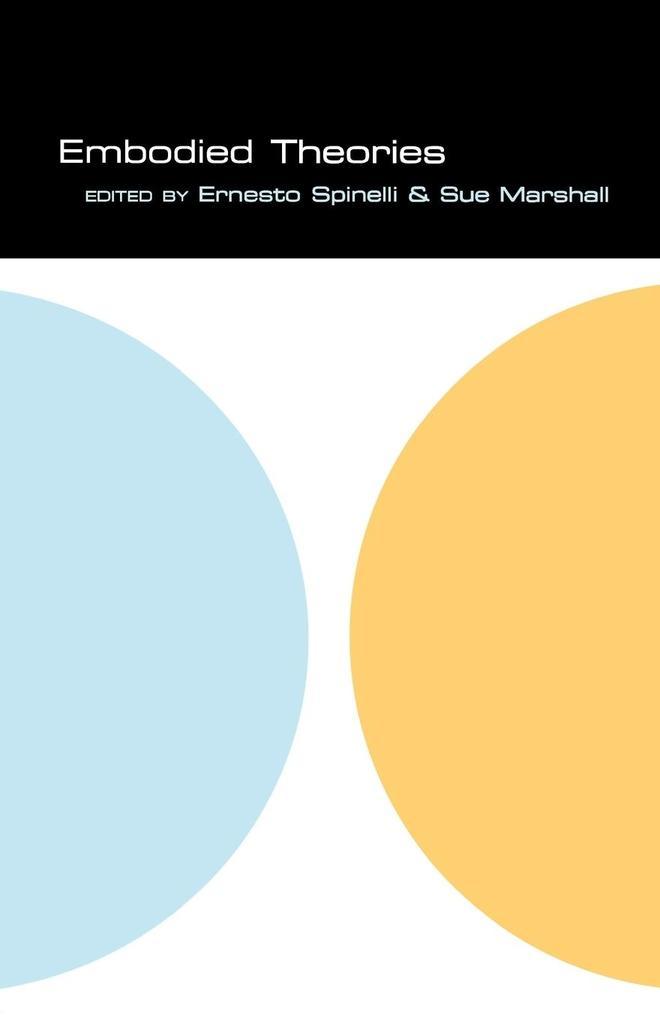 Embodied Theories als Buch