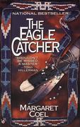 The Eagle Catcher