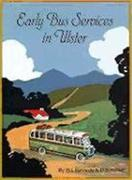 Early Bus Services in Ulster