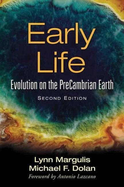 Early Life: Evolution On The Precambrian Earth als Taschenbuch