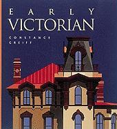 Early Victorian: Plus Other Popular Invertebrates als Buch