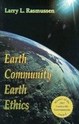 Earth Community Earth Ethics