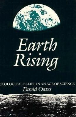 Earth Rising als Taschenbuch