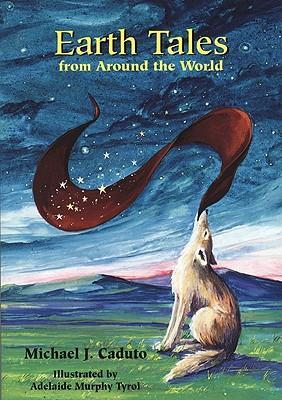 Earth Tales from Around the World als Taschenbuch