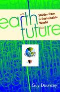 Earthfuture als Taschenbuch