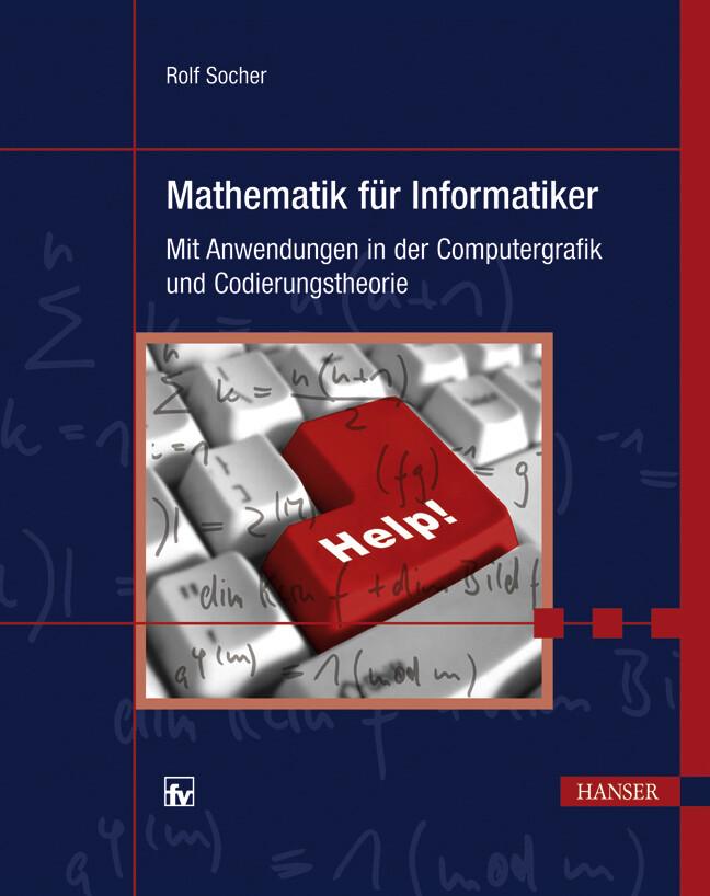 Mathematik für Informatiker als eBook Download ...