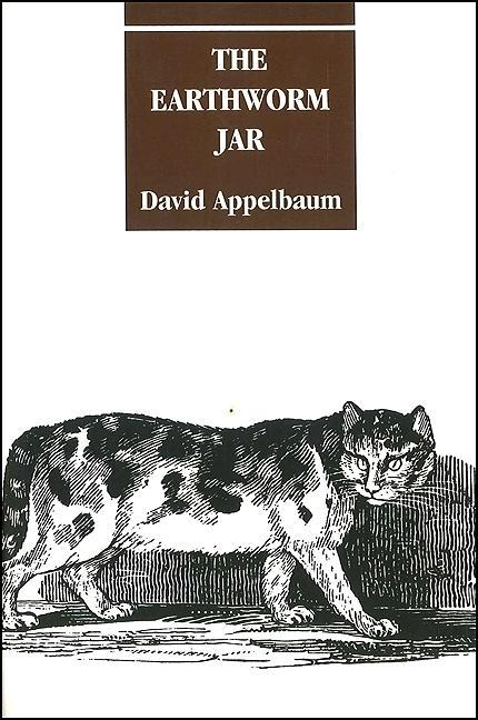 Earthworm Jar (P) als Taschenbuch