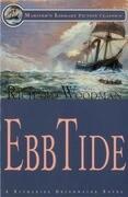 Ebb Tide: #14 a Nathaniel Drinkwater Novel