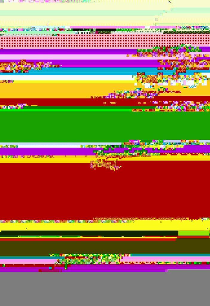 Handbuch der Allgemeinen Psychologie - Motivati...