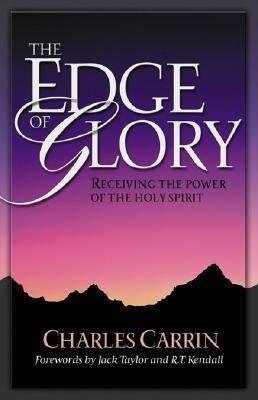 The Edge of Glory als Taschenbuch