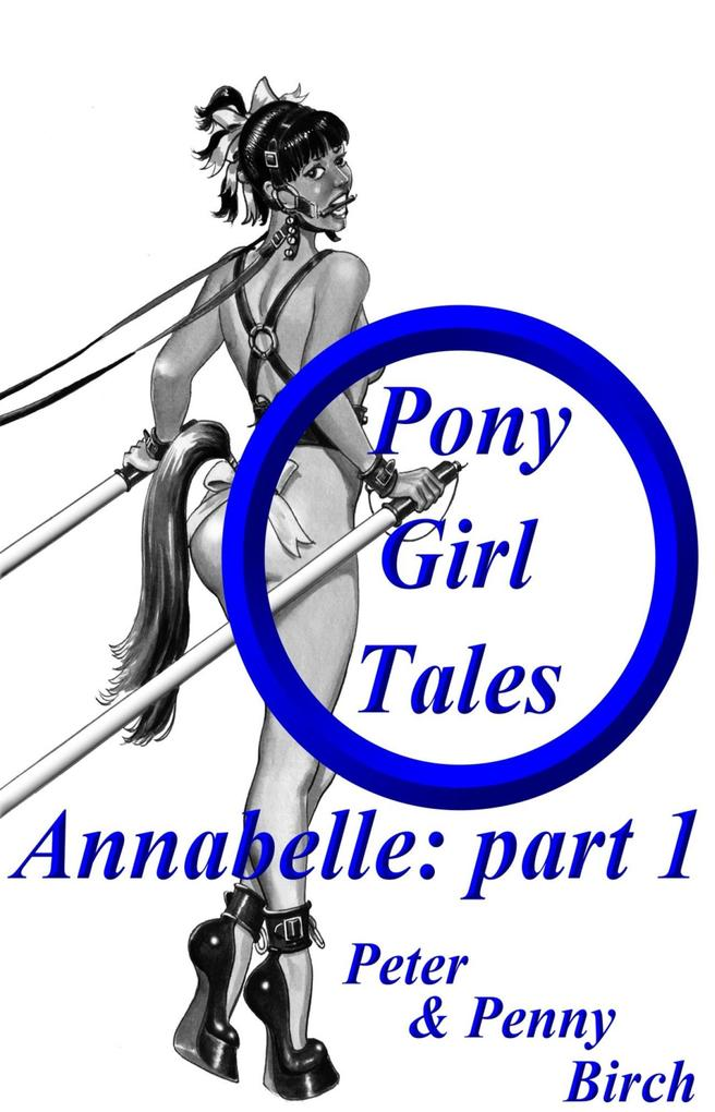 Pony-Girl Tales - Annabelle als eBook Download ...