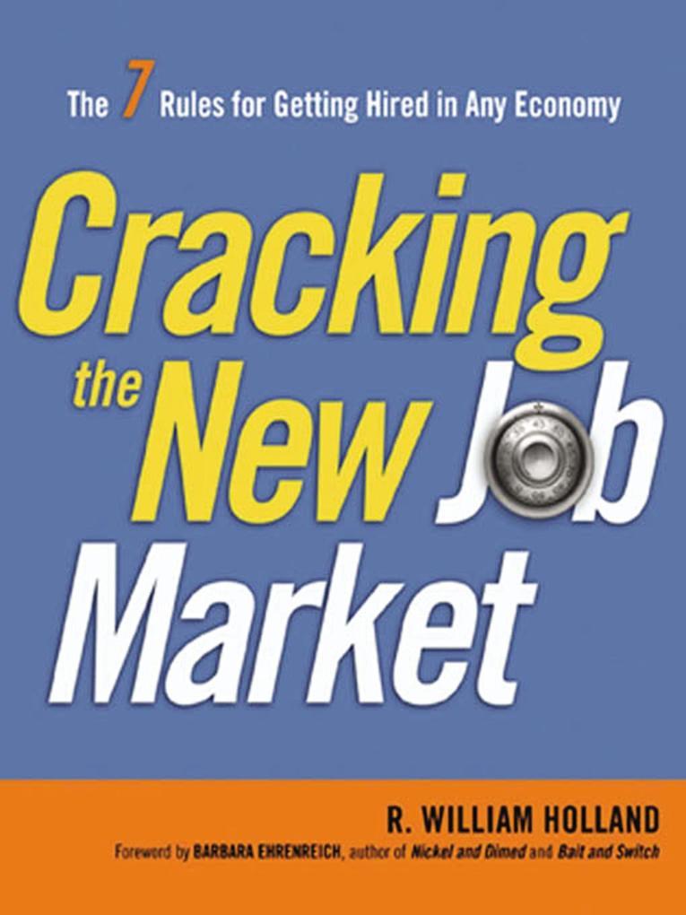 Cracking the New Job Market als eBook Download ...