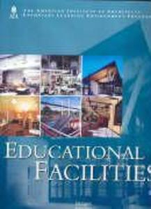 Educational Facilities als Buch