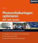 Photovoltaik-Anlagen optimieren