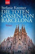 Die toten Gassen von Barcelona