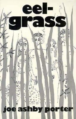 Eelgrass als Taschenbuch