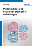 Molekülorbitale und Reaktionen organischer Verbindungen
