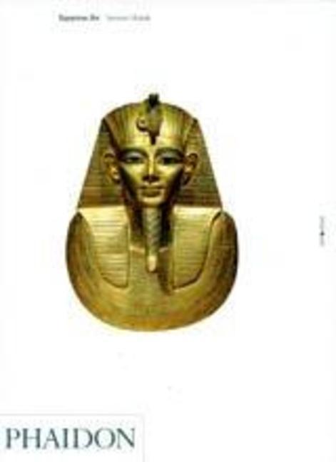 Egyptian Art A&i als Taschenbuch