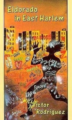 Eldorado in East Harlem als Taschenbuch
