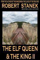 The Elf Queen & the King II (Ruin Mist Tales, Book 2) als Taschenbuch