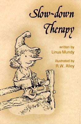 Slow-Down Therapy als Taschenbuch