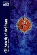 Elisabeth of Schonau: The Complete Works