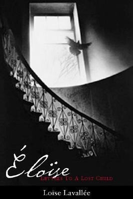 Eloise: Letters to a Lost Child als Taschenbuch
