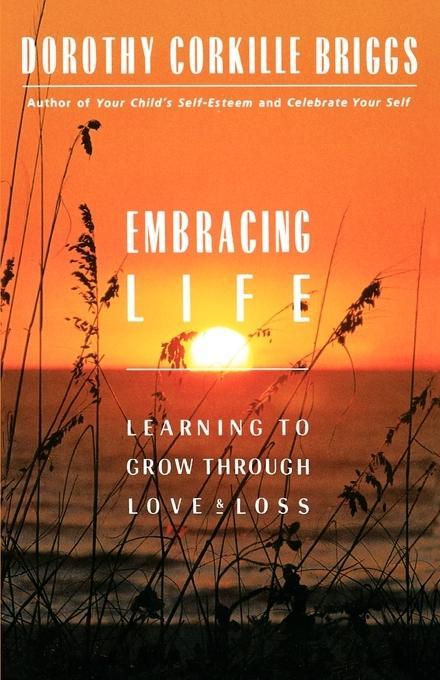 Embracing Life als Taschenbuch