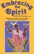 Embracing the Spirit: Womanist Perspectives on Hope, Salvation, and Transformation