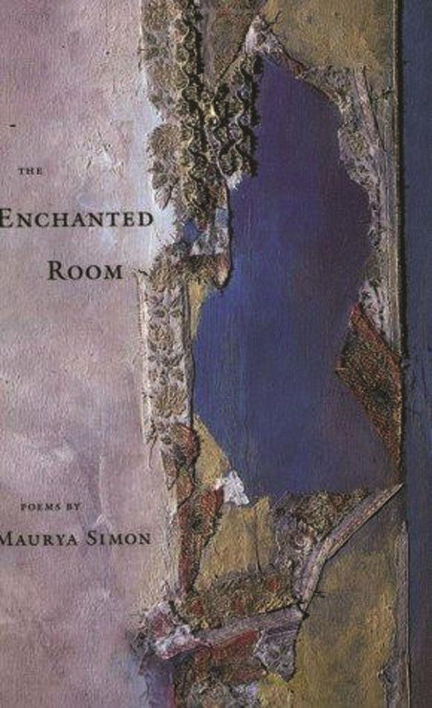 The Enchanted Room als Taschenbuch