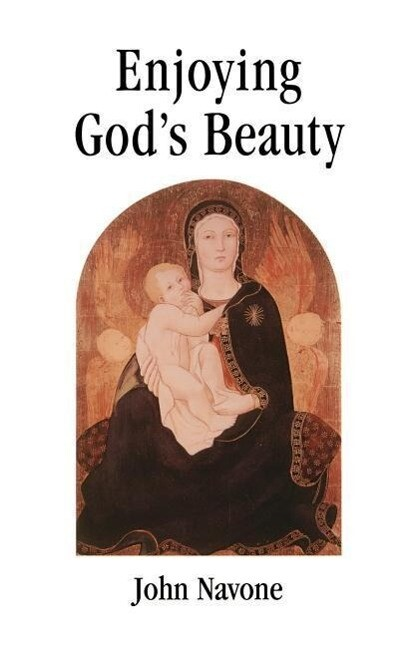Enjoying God's Beauty als Taschenbuch