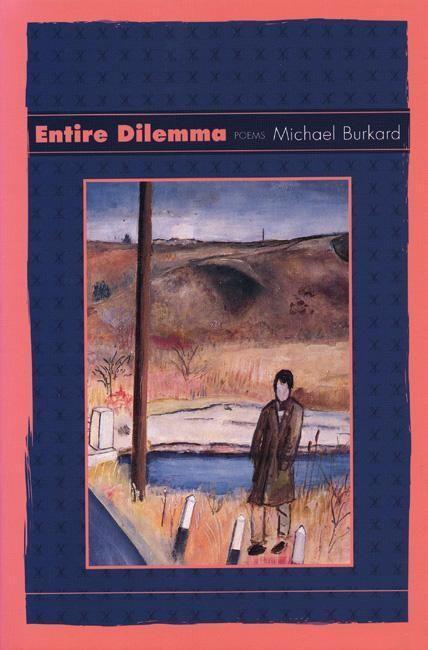 Entire Dilemma: Poems als Taschenbuch