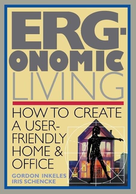 Ergonomic Living als Buch