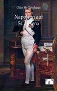 Napoleon auf St. Helena