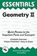 Geometry II Essentials
