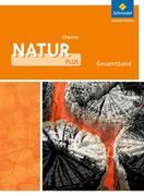 Natur plus 7 - 10. Schülerband. Chemie. Gesamtschule. Nordrhein-Westfalen