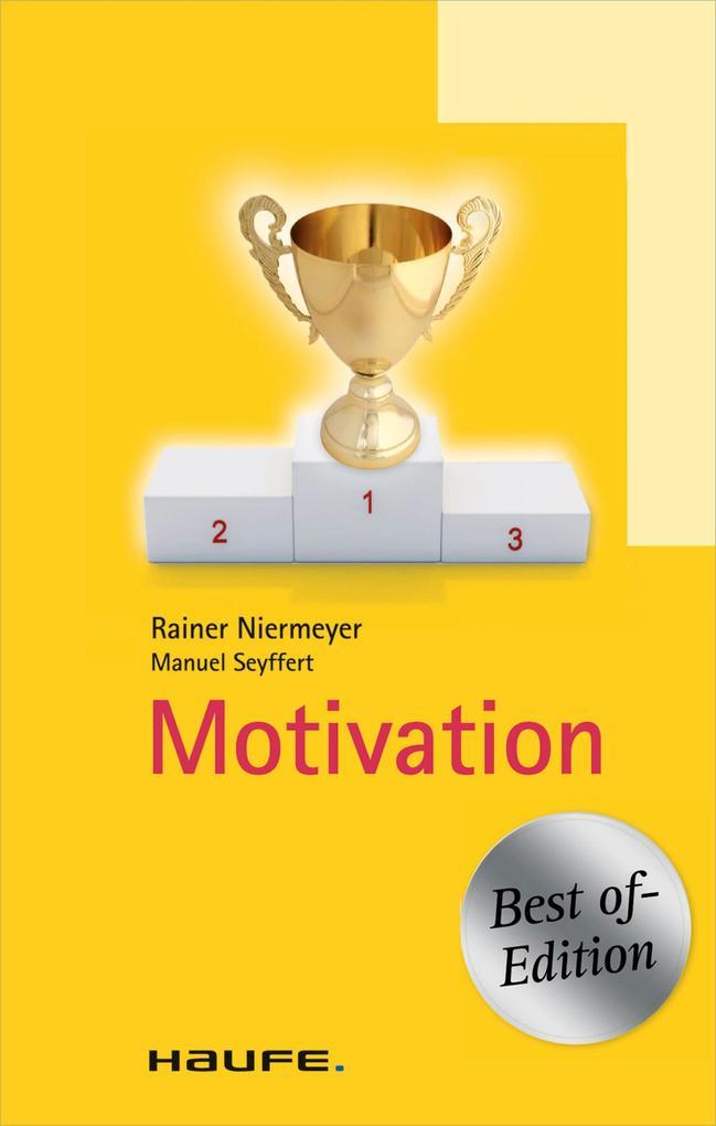Motivation - Best of Edition als eBook Download...