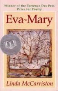 Eva-Mary als Taschenbuch